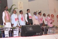 Ceremony8