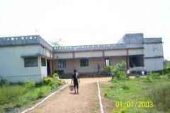 shiksha1